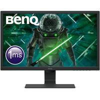"""BenQ GL2480 24"""""""