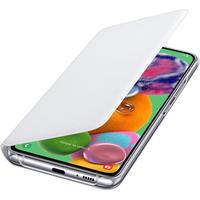 Samsung EF-WA908 für Galaxy A90 5G, White