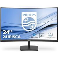 """Philips E-Line 241E1SCA 24"""""""