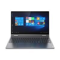 Lenovo Yoga C740-15IML (81TD001MGE)