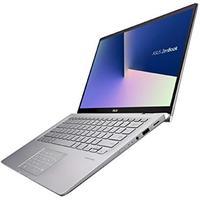 Asus ZenBook Flip 14 UM462DA-AI012T