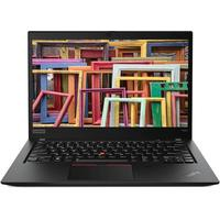 Lenovo ThinkPad T490s (20NX0074GE)