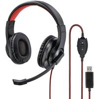 Hama HS-USB400