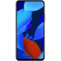 Huawei Nova 5T 128 GB 6 GB RAM black