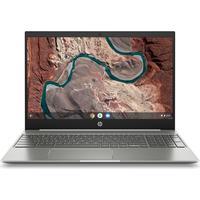 HP Chromebook 15-de0001ng (8XP88EA)