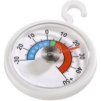 Xavax 00111309 Gefrierschrankthermometer