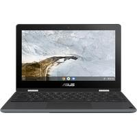 Asus Chromebook Flip C214MA-BU0128