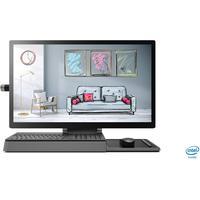 Lenovo Yoga A940-27ICB F0E50033GE