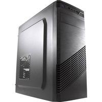 Joy-IT Desktop AMD Ryzen 5 3400G 8GB 2TB HDD