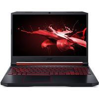 Acer Nitro 5 AN515-54-55UZ