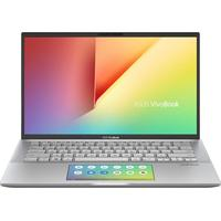Asus VivoBook S14 S432FA-EB059T