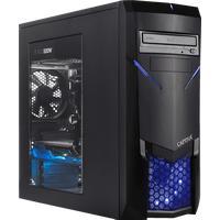 Captiva G9IG 19V4 Intel® Core i7 der 9. Generation