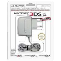 Nintendo 3DS/3DS XL/DSi/DSi XL Netzteil