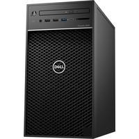 Dell Precision 3630 HXW9P