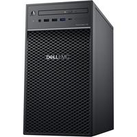 Dell PowerEdge T40 9YP37