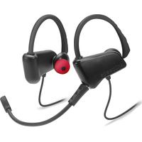 SPEEDLINK JUZAR Gaming In Ear Headset In-Ear-Kopfhörer