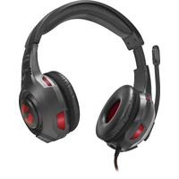 SPEEDLINK GARON Gaming Headset Gaming-Headset