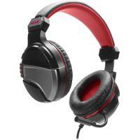 SPEEDLINK NEAK Gaming-Headset