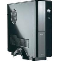 Joy-IT Mini-PC (HTPC) Intel Celeron J3455 2,3GHz 8GB RAM