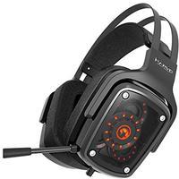 MARVO HG9046 Gaming-Headset (7 farbige Hintergrundbeleuchtung)