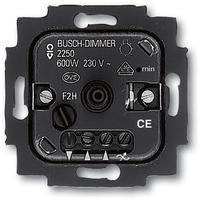 Busch-Jaeger 2250 U 60 - 600 W