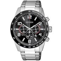 Citizen Chronograph AN8180-55E