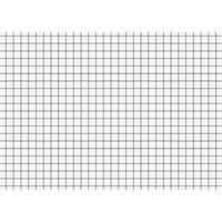 Brunnen 102260200 Karteikarte weiß