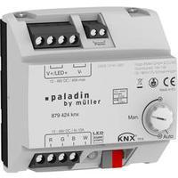 Paladin KNX 879 424 knx
