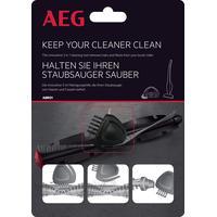 Electrolux Elektrolux Haarschneider für Bürstenrollen