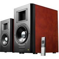 Edifier AIRPULSE A300 Stereo Lautsprecher