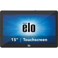 Elo Touchsystems EloPOS System E441575
