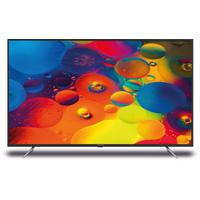STRONG SRT 49UB6203 LED TV, Schwarz,