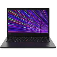 Lenovo ThinkPad L13 (20R3000FGE)