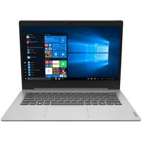 Lenovo IdeaPad Slim 1-14AST-05 81VS001VGE