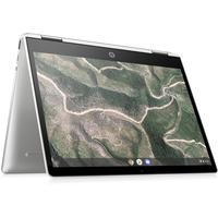 HP Chromebook 12b-ca0000ng (8UK61EA)