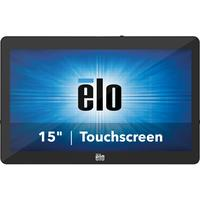 Elo Touchsystems EloPOS System E442365