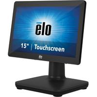 Elo Touchsystems EloPOS System E442161