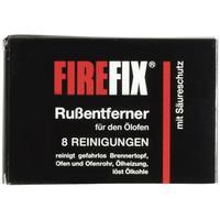 FireFix Rußentferner für Ölöfen,