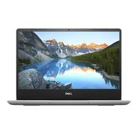 Dell Inspiron 5485