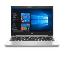 HP ProBook 440 G6 (9VX53ES)