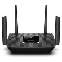 Linksys MR9000 Tri-Band Mesh WLAN WiFi 5-Router