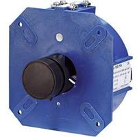 Thalheimer ESS 110 Regeltransformator 1 x 230V 2500 VA