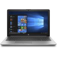 HP 255 G7 7DE46ES