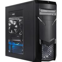 Captiva Gaming I49-636 (Intel Core i5-9400F, 8GB, 120GB, 1TB,