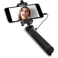 Fresh ´N Rebel Fresh 'n Rebel Selfie Stick