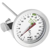 TFA 14.1024 Fett-Thermometer