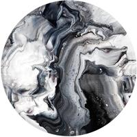 PopSockets Grip Ghost Marble