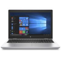 HP ProBook 650 G5 (8MJ42ES)