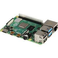 Raspberry Pi 4 KO-Pi4Set2