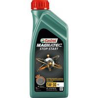 Castrol Magnatec 5W-30 A5 1 l